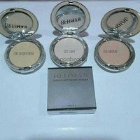 ultima transculent pressed powder