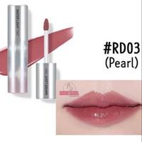 [NEW] APIEU - Water Light Tint RD03 (Lip Tint)
