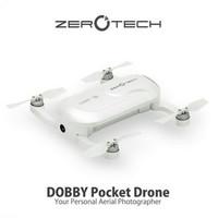 Harga Zerotech Dobby Mini Pocket Hargano.com
