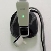modem usb bolt ZTE 4G dan router wifi dan LAN barang normal siap pakai