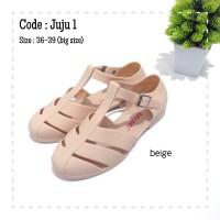 Sandal Juju 1