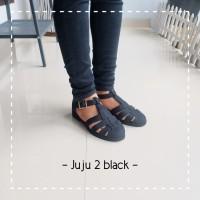 Sandal Juju 2