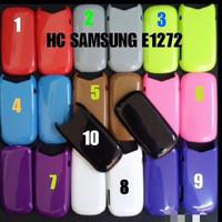 Hardcase Samsung 1272 / Case Polos samsung lipat GT-1272