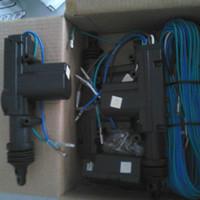 paket alarm mobil pick up:remote mdl new avanza+central lock 2 pintu