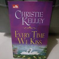 Everytime We Kiss