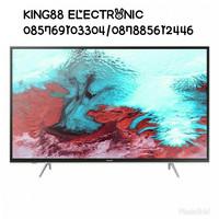 SAMSUNG LED TV 43 INCH UA 43K5005 BASIC FLAT LED TV