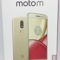 Hp Motorola Moto M harga MuraH
