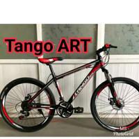 Sepeda Gunung MTB Tango 26