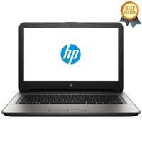 BIG PROMO laptop hp 14 -005-008au amd a4-9210/8gb/500g /vga R3 new