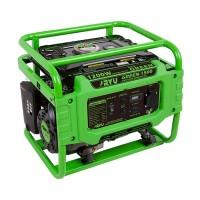 TEKIRO RYU Green 1500 - Generator Set / Genset / Genset Kecil 1200watt