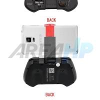 Joystick HP Handphone Untuk Main Game Android Ipega Gamepad PG-9033
