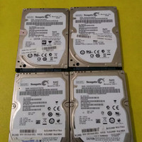 Hardisk Laptop 320Gb 2.5