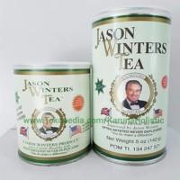 Jason Winters Tea Herbal 142gram with Chaparral