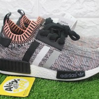d37322c381a54 Adidas NMD R1 Sun Glow Pink Tricolor - Premium Quality