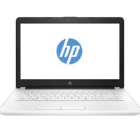 HP 14-BS011TU I3-6006U-14.0INCH HD-4GB-500GB-UMA-DOS