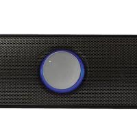Sonicgear Speaker Bluetooth BT300