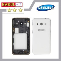 Kesing Housing Samsung Core 2 G355 -  Cassing Keseng HP core2 fullset.