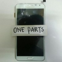 LCD + TOUCHSCREEN SAMSUNG GALAXY NOTE 3 NEO N7505 ORIGI DISKON