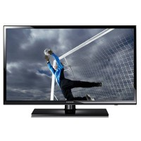 SAMSUNG LED TV 32 Inch - UA32FH4003