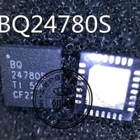 IC BQ24780S BQ 24780S