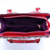 tas wanita tas batam tas impor Cartier Behel Gliter 3506