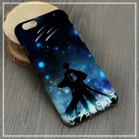 HARDCASE Custom Case Anime - HP Samsung Iphone Xiaomi Oppo Vivo dll