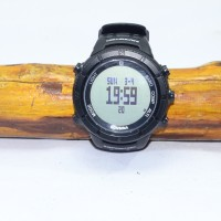 JAM TANGAN CONSINA WH - EXPEDITION 1025