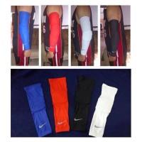 Armsleeve Padded Nike / Armpad Nike / shooting sleeve nike