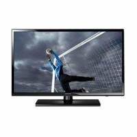 SAMSUNG LED TV 32 Inch - UA32FH4003 Murah