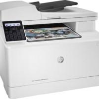 Printer HP Laserjet Pro MFP M181FW