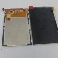 Lcd Samsung J1 Mini J105 Original