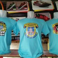 t-shirt/kaos/perserang/bala singandaru/balsing/serang