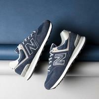 New Balance Classic 547 Navy  Original Made In Indonesia