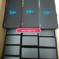 HDC SAMSUNG GALAXY S9+ PLUS EDGE HDC PRO ULTRA EXTREME