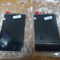 LCD FOR SAMSUNG J105 GALAXY J1 MINI ORIGINAL