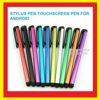 UNIVERSAL STYLUS PEN TOUCHSCREEN ANDROID TABLET IPAD SAMSUNG 907184
