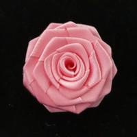 Jual Bros/Brooch/Bros Bunga Rose/Souvenir Murah