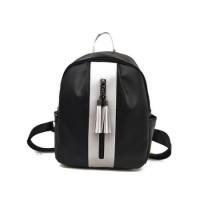 RS738 ransel backpack tas import batam bag sekolah kuliah kerja wanita