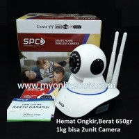 GlobeEye Wireless Portable IP camera CCTV HD 1.3MP Baby Monitoring