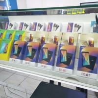 HP ADVAN TABLET E1C NXT RAM 1GB GARANSI RESMI