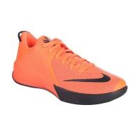 NIKE Men Basketball Zoom Kobe Venomenon 6  Sepatu Basket Pria -