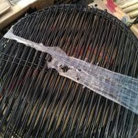Harga angsang anca besi untuk sangkar lovebird | Hargalu.com