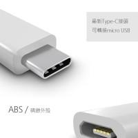 Type C Adapter connector ( Micro Usb To Usb 3.1 TYPE C) / KONEKTOR