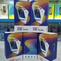 HP ADVAN S5E FULLVIEW EAM 1GB GeBAU REAK9J
