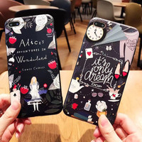 Silicon Casing Softcase Hard babyskin samsung J4 J6 J7 duo