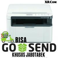 Printer Fuji Xerox DocuPrint M115W / M 115W