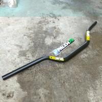 Stang Fatbar Protaper KLX 150 S L BF Dtracker & CRF 150