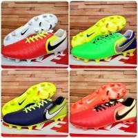 TERBATAS Sepatu Bola Nike Tiempo Grade Ori HOT PRODUCT