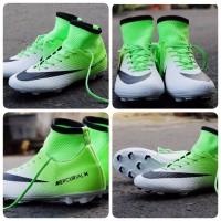 SPECIAL sepatu bola nike hypervenom futsal MURAH MERIAH