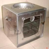 PROMO MENARIK Hock Oven Kompor Tangkring No 4 00146 00004 BB5 BEST P